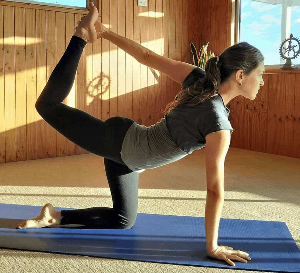 Sattva Yoga and Massage Byron Bay