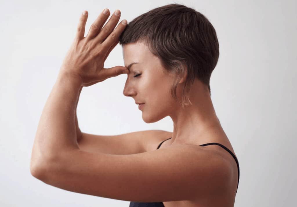 Wendy Millyard Yoga