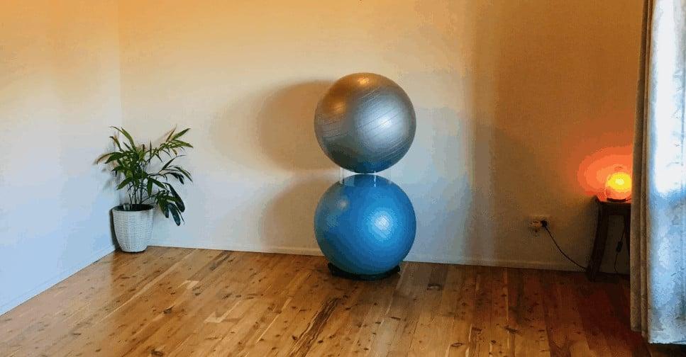 Akasha Physio & Yoga