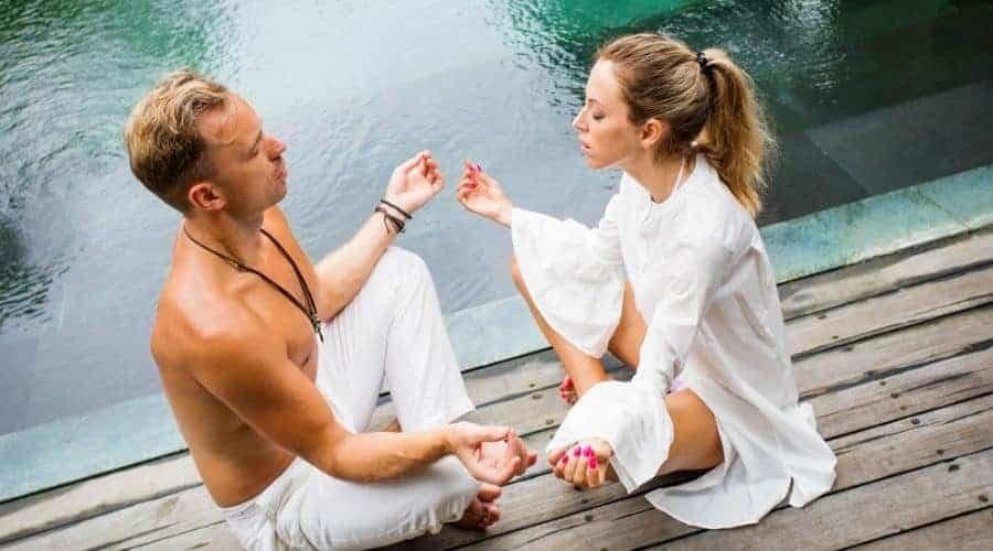 Using Retreat Booking Guru